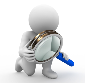 Lease Audit: What to Look for During Real Estate Inspections
