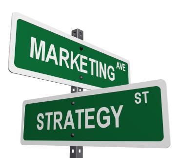 Apartment Marketing & Advertising